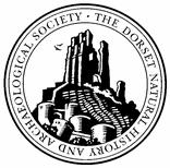 (Corfe Castle: DNHAS logo)